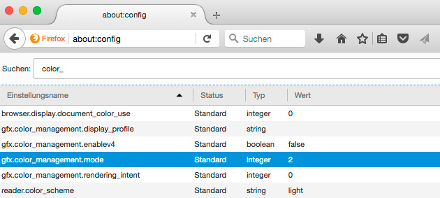 firefox-colormanagement-setting
