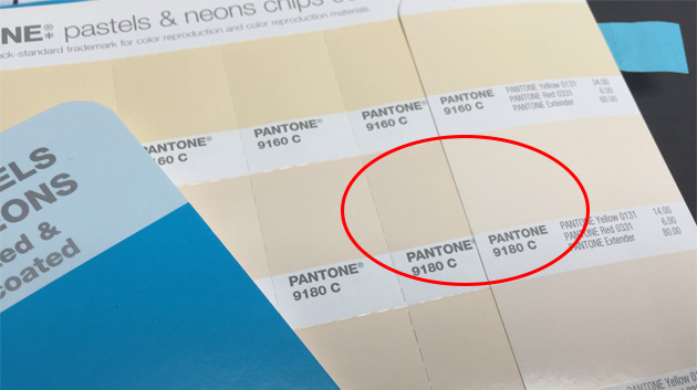 pantone-difference